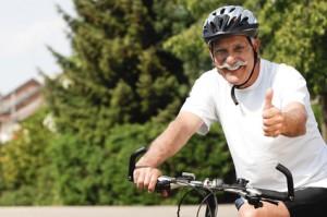 Umweltfreundlich durch die Stadt: Leihfahrräder, eine tolle Idee!