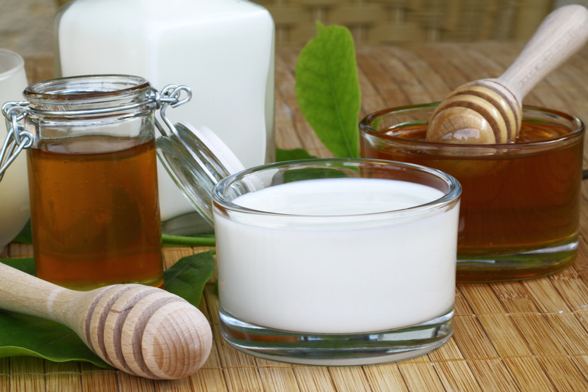 Frei von Konservierungsstoffen: Worauf bei Kosmetikartikeln zu achten ist