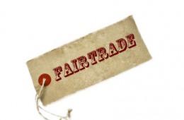 Der Artikel erklärt was wirklich Fairtrade ist.