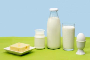 Der Artikel erklärt die Folgen von Calcium-Mangel.