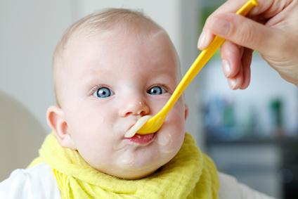 Inhalt des Artikels ist sogenanntes Gen-Food.