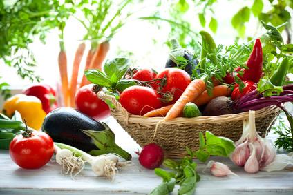 Rote Bete: macht das Gemüse gesund und glücklich?