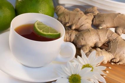 """""""5Cups"""": Tee zum selber mischen"""