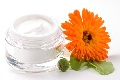 Be Bio - Pflege für Ihre Haut
