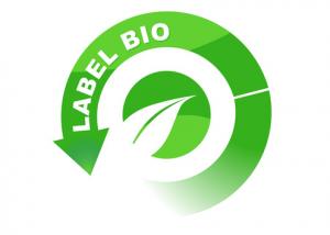 Artikelgebend sind Bioprodukte und deren Verpackungen.