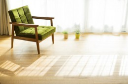 Wohnen mit gutem Gewissen – Das leisten nachhaltig produzierte Möbel