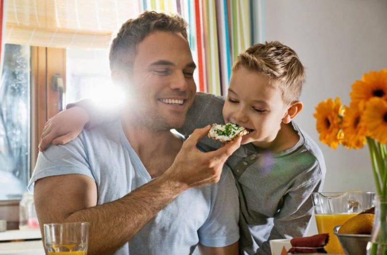 Verzicht auf Kochsalz unnötig?